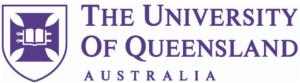 UQ-Logo-300x83