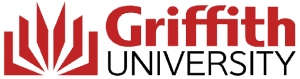 griffith-university-logo-300x79