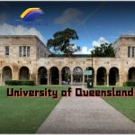 FINM1415: Introduction to Finance – University of Queensland – Bachelor Finance