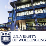 OPS935 – Project management – Sydney Business School – University of Wollongong – UOW